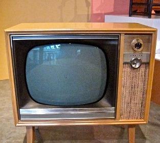 Televisio_1960_p