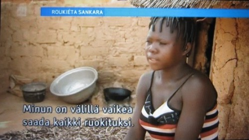 Burkina_Faso_Afrikka_naiset_3