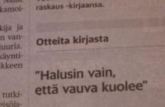 HS_otsikko_8.9.2014_3P