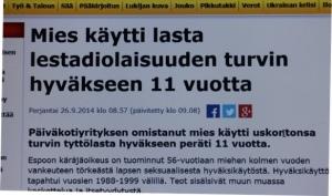 Iltalehti_otsikko_p