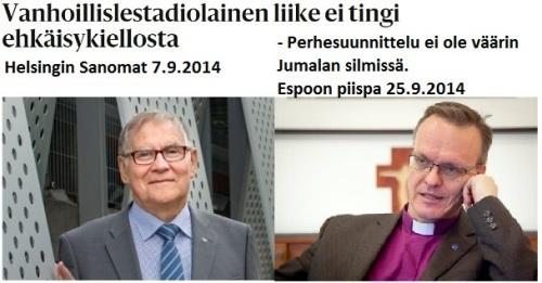 Piispa_Luoma_SRK_ehkäisykielto_2