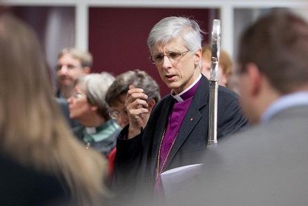 Piispa_Matti_Repo_2