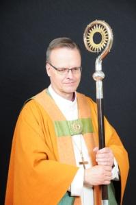 Piispa_Tapio_Luoma_2