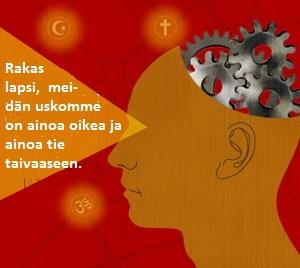 Brainwash_aivopesu