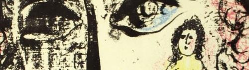 Chagall_Ilmestys-sirkuksessa_minuus_OSA