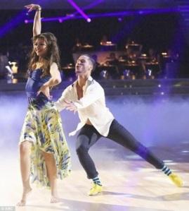 Dance_Tanssi3_P