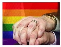 parisuhde kasi kadessa_2_Gaymarriage