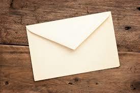 Kirje_2