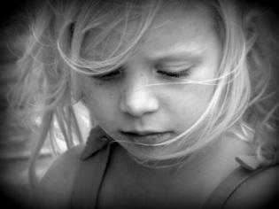 lapsi ahdistus_pelko_2