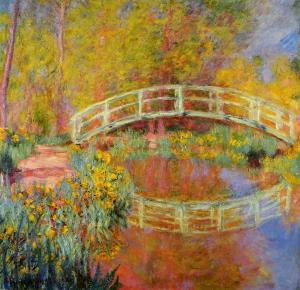 Claude_Monet_