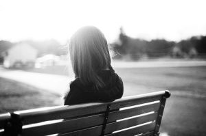 Loneliness_einsamkeit