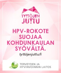 HPV-banneri-250x300