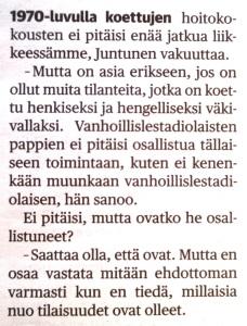 Hoitokokous_Juntunen_Kaleva_10.5.2015_1_C
