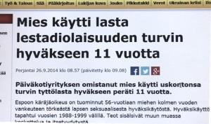 Iltalehti_otsikko_C