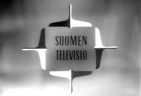 Suomen_televisio_1960