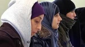 Hijab_islam
